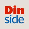 Dinside.no - teknologi, økonomi og tester